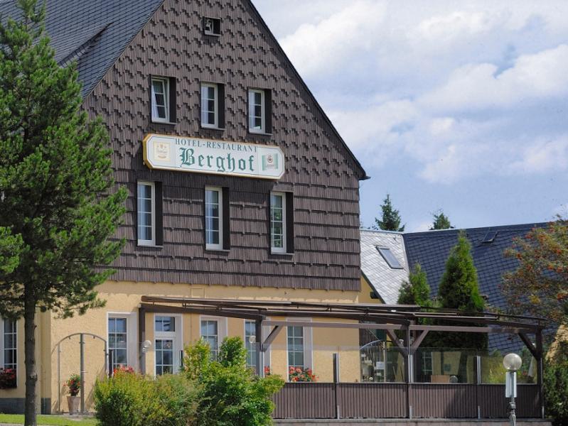 Berghof, Urheber: cck print media